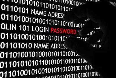 1437340971403 - Comment être certain que vous êtes en sécurité sur Internet?