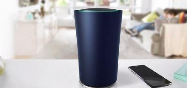1440014782234 720x340 - OnHub, le premier routeur révolutionnaire de Google