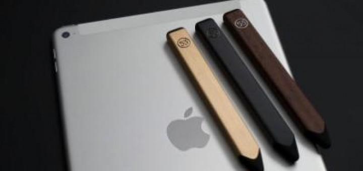 1440279273714 720x340 - Test du stylet Pencil de Fifty Three
