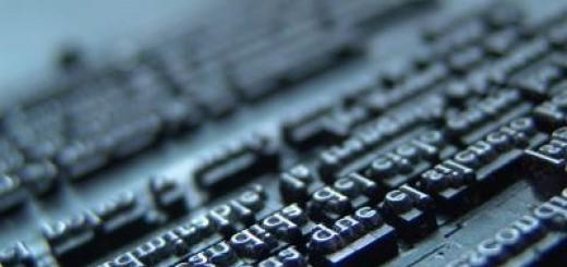 1441075087694 520x245 - Comment profiter au maximum de votre imprimante