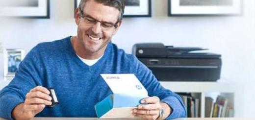 1441417246520 520x245 - Tout savoir sur le service d'abonnement d'encre à imprimante HP Instant Ink