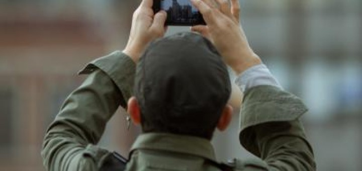1442774735875 720x340 - Cinq techniques pour prendre de meilleures photos avec votre téléphone intelligent