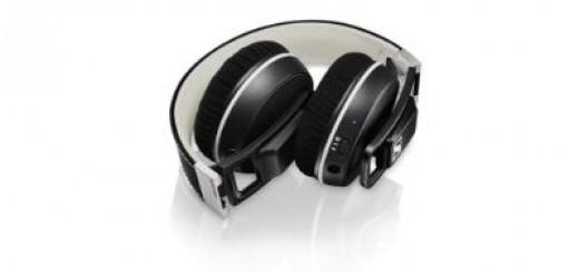 1442796722968 520x245 - Test du casque sans-fil Sennheiser Urbanite XL Wireless