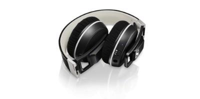 1442796722968 - Test du casque sans-fil Sennheiser Urbanite XL Wireless