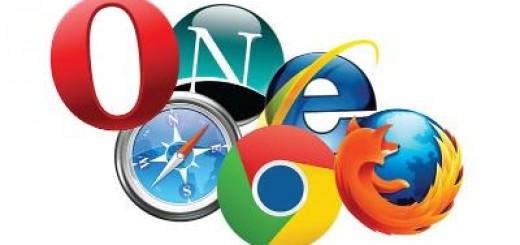 1443664560011 520x245 - Navigateurs Internet: quelle est la différence entre Edge, Firefox, Chrome et Safari?
