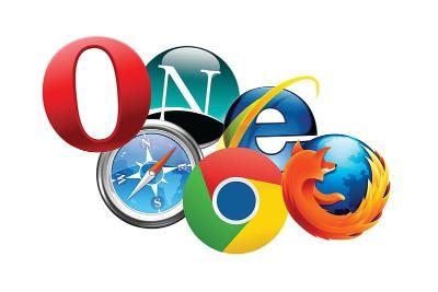 1443664560011 - Navigateurs Internet: quelle est la différence entre Edge, Firefox, Chrome et Safari?
