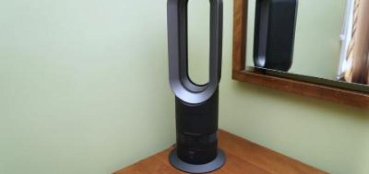 1443755502020 720x340 - Test du ventilateur sans lame Dyson AM09