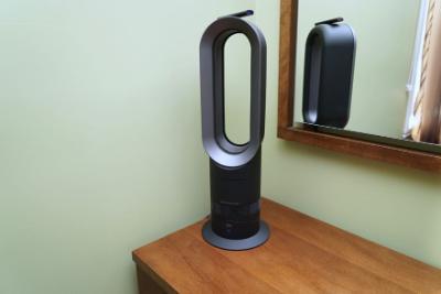 1443755502020 - Test du ventilateur sans lame Dyson AM09