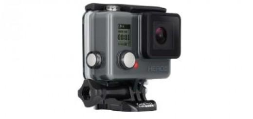 1443963016016 520x245 - GoPro HERO+, la nouvelle caméra d'entrée de gamme