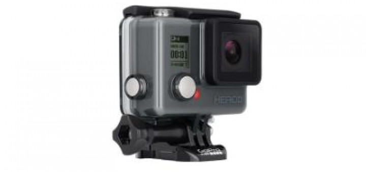 1443963016016 720x340 - GoPro HERO+, la nouvelle caméra d'entrée de gamme