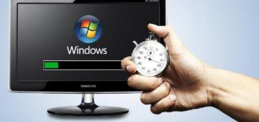 1445121432387 520x245 - Votre PC rame avec Windows 10? Cinq nouveaux ordinateurs qui profitent au maximum de Windows 10
