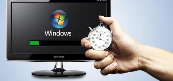 1445121432387 720x340 - Votre PC rame avec Windows 10? Cinq nouveaux ordinateurs qui profitent au maximum de Windows 10