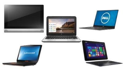 1445992798584 - Les meilleurs ordinateurs portables à offrir aux Fêtes, selon vos commentaires!