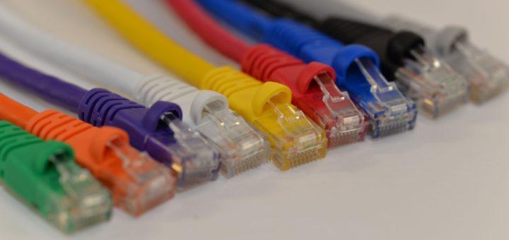 Cat Cable Overview copy 720x340 - Comment planifier son câblage réseau en 2017