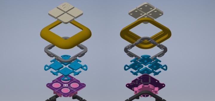 turn touch explose header copy - L'accessibilité d'outils de précision propulse l'innovation