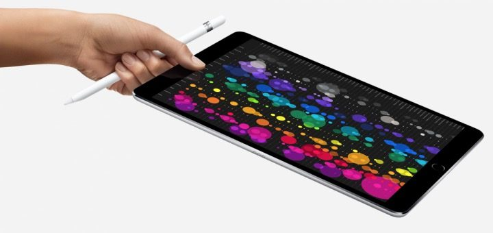 header image 1499963946 copy 720x340 - iPad Pro, une réelle alternative à l'ordinateur