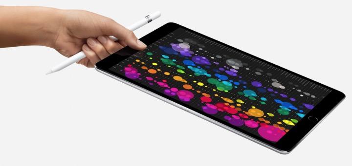 header image 1499963946 copy - iPad Pro, une réelle alternative à l'ordinateur