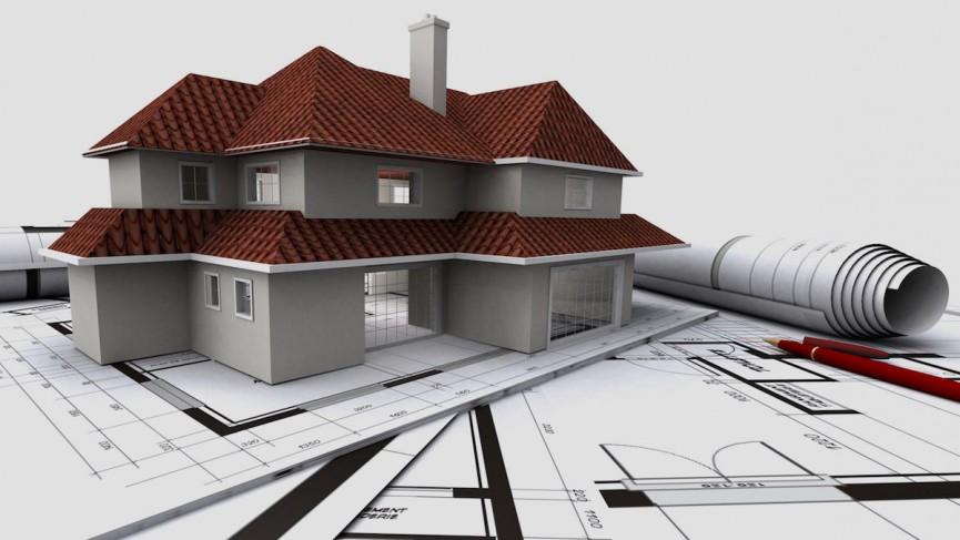 maison plan - La conception de maisons intelligentes, une discipline bientôt courante