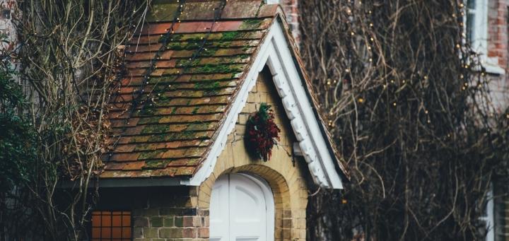 header image 1501607835 - Petit guide d'entretien pour toitures