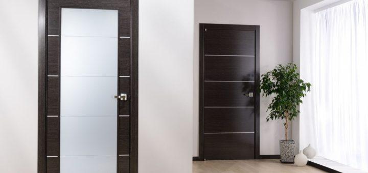 de prime abord le concept de portes dintrieur nest pas quelque chose que lon pense amliorer dans sa maison mais aprs mtre pench sur le sujet