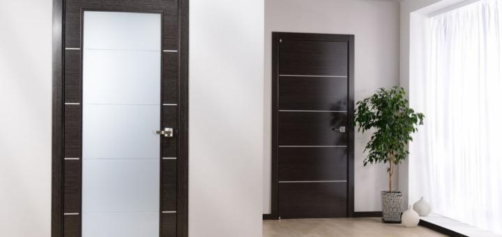 header image 1512400856 - Comment transformer vos portes d'intérieur?
