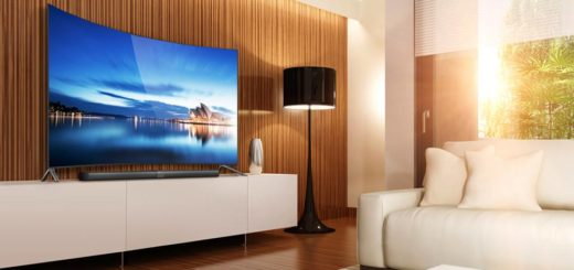 MI TV CURVE 520x245 - Pour la grande finale de la FIFA, osez un grand écran!