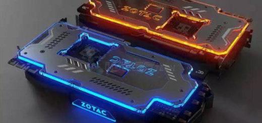 ZOTAC GeForce GTX 1080 PGF Edition Graphics Card 1 520x245 - Une carte vidéo ZOTAC puissante, mais laquelle?